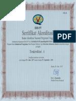 2017.06.Sertifikat-dan-SK-Akreditasi-Administrasi-Perpajakan.pdf