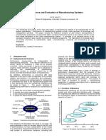 hon2005.pdf