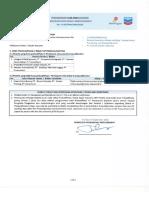 General Hazardous Waste Handling Transportation Processing and Disposal Services