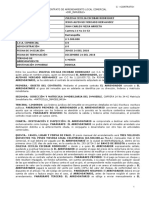 CONTRATO DE ARRENDAMIENTO - COMERCIAL (1).doc