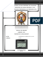 MANUAL-DE-LINEALIZACION.pdf