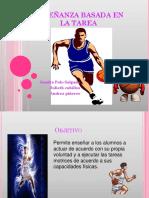 enseanzabasadaentareas-121021210203-phpapp02