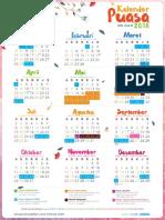Kalender+Puasa+2018.pdf