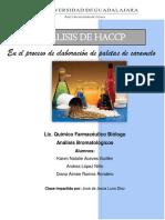 ANÁLISIS HACCP.docx