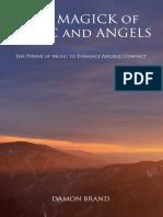 musicmagickangels.pdf