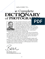 A Dictionary of Photography - John Worden Thomas Sutton.pdf
