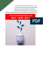 pro lq original 0812-3029-0077 (Tsel)
