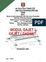 Modul-Gajet-KRS-Dan-TKRS.doc