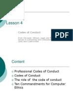 PROF_ETH_Lesson_4.ppt