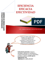Eficiencia, Eficacia, Economía.pptx