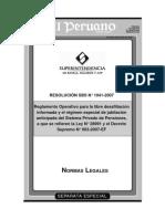 resolucion_1041_2007-LIBRE DESAFILIACION.pdf