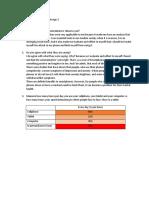 LLABAN _STS Assign 2.docx