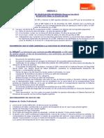 LIBRE DESAFILIACION.doc