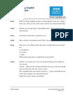 6minute_080730_stress.pdf