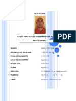 HOJA DE VIDA ACTUAL.doc