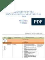 RPT_SCIENCE YEAR 1_ 2018_DLP.doc