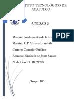 UNIDAD 2 FUNDAMENTOS DE INVESTIGACIÓN.docx