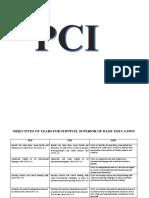 PCI_PCA_PUD_9_EGB