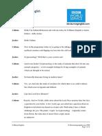 6minute_080910_cryptozoology.pdf