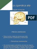 Tecnicasdeanestesio-.pdf