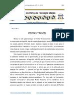 46893-126374-1-PB.docx