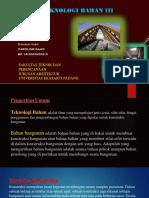 TUGAS TEKNOLOGI BAHAN III(1).pptx