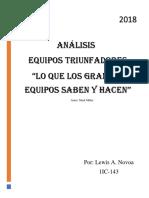 Analisis Equipos triunfadores.docx