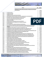 Catalogo Por Subcomissão PDF