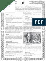 Enciclopedia_A10