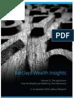 Barclayswealth Report 0910