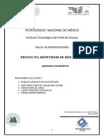 Proyecto_Repetidor