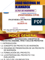 Sesion 1 Proyectos i 2018 II (1)