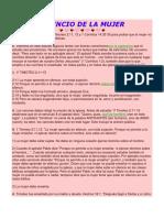 SILENCIO DE LA MUJER.docx