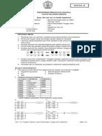 tryout3A.pdf
