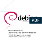 Modul Debian1.pdf