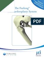 Hemiarthroplasty-Brochure-and-Op-Tec.pdf