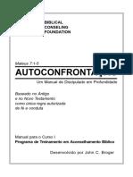 autoconfrontacao_leiatrecho.pdf