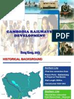 14.30 - Mr Sokhom Pheakavanmony (2).pdf