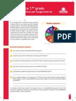 RP-MAT1-K11 - Ficha N° 11.docx (9).pdf