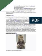 Zapotecas.pdf