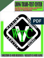 Vwtc Company Profile New-2018