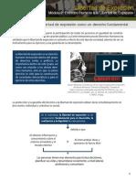 Texto Del Curso de Derechos Humanos y Género Archivo