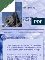 akuntansi keuangan lanjutan - Chap 013