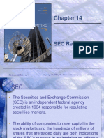 akuntansi keuangan lanjutan - Chap 014