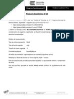 Producto Académico N 03 (Entregable) (1)