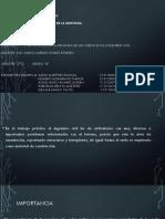 Importancia de La Mecánica de Suelos en Ingeniería Civil (1)