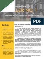 taller1_iea2.pdf