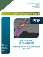 emb and airbus runway incursion.pdf