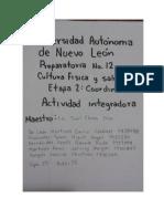 cultura fisica y salud3.docx