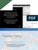 Classic-theme-parks-2_1.pdf